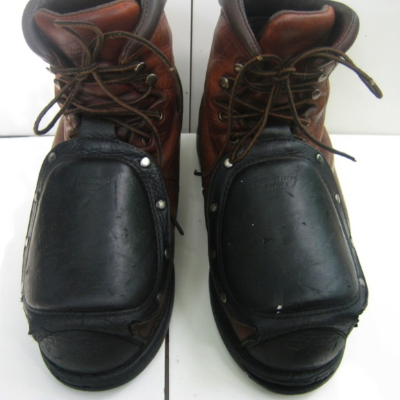 Red Wing Shoes Shoes | Red Wing 4476
